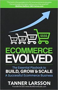 ecommerce_evolved